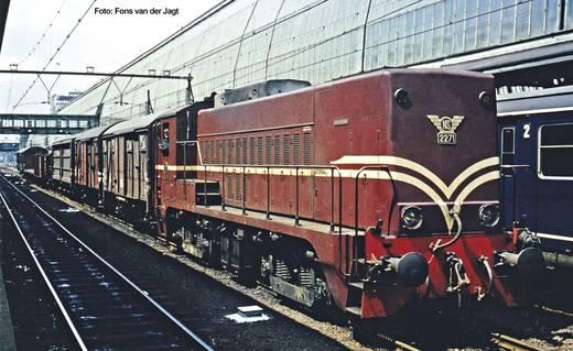 Piko N 40440 N Diesellok 2297 der NS