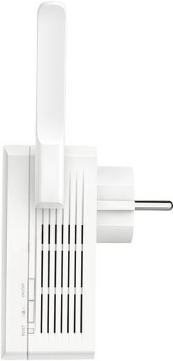 TP-LINK TL-WA860RE WLAN Repeater 300 MBit/s 2.4 GHz