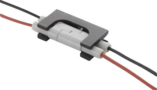 Unisex-Kabelsteckverbinder Pole: 2 8.5 A 520-210-002 EDAC 1 St.