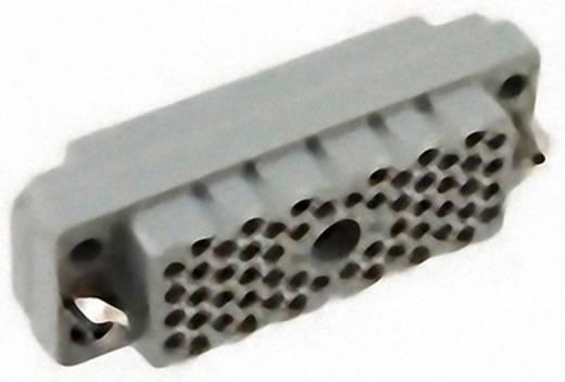 Buchseneinsatz Serie (Steckverbinder EDAC) 516 516-056-000-402 EDAC Gesamtpolzahl 56 1 St.