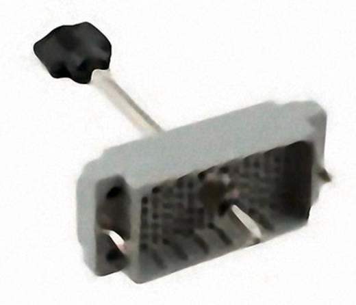 Stifteinsatz Serie (Steckverbinder EDAC) 516 516-090-000-301 EDAC Gesamtpolzahl 90 1 St.