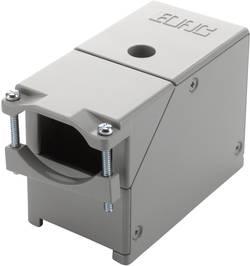 Capot passe-câble EDAC 516-230-556 516 1 pc(s)