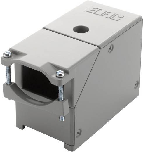 Tüllengehäuse Kabeleingang seitlich EDAC 516-230-512 1 St.