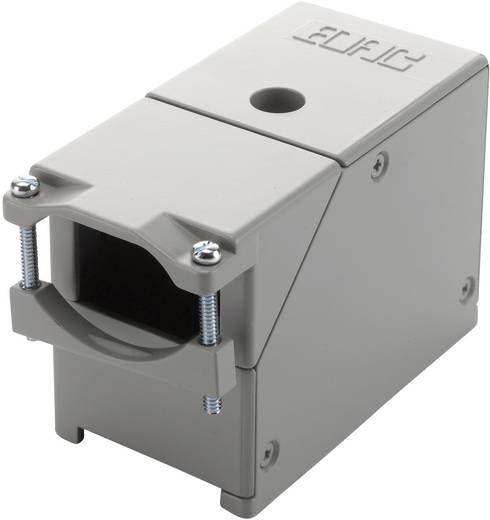 Tüllengehäuse Kabeleingang seitlich EDAC 516-230-520 1 St.