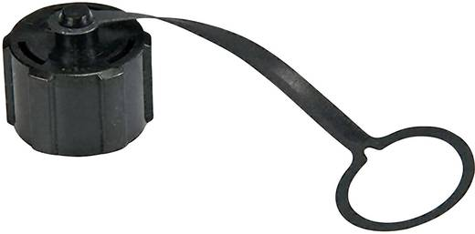 Schutzkappe CAP-WEOFTPC1 Amphenol LTW Inhalt: 1 St.