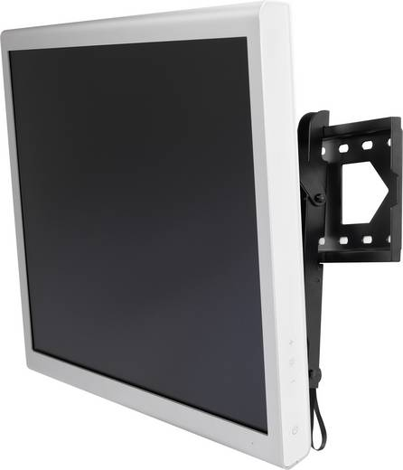 "TV-Wandhalterung 106,7 cm (42"") - 177,8 cm (70"") Neigbar SpeaKa Professional 1211126"