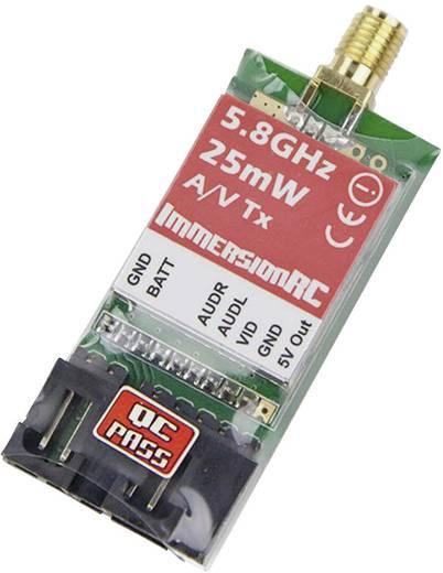 Immersion RC FPV-Sender TX_5G8_25
