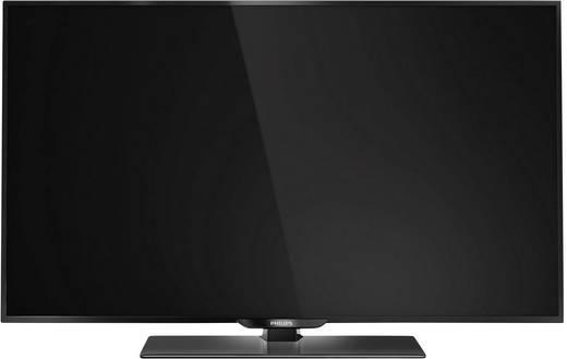 philips 32pfk4309 led tv kaufen. Black Bedroom Furniture Sets. Home Design Ideas