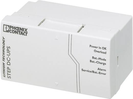 Energiespeicher Phoenix Contact STEP-BAT/LIPO/18.5DC/1.4AH