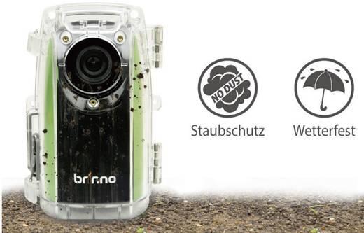 Brinno BCC100 Zeitraffer-Kamera Wasserfest, Staubgeschützt, Stoßfest