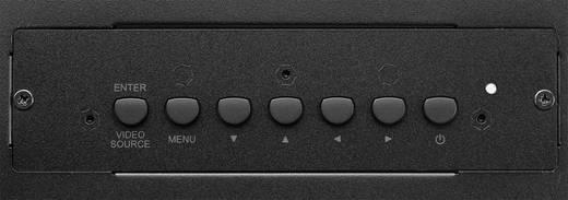 Large Format Display 46 Zoll Iiyama TH4664MIS-1 EEK: B 1920 x 1080 Pixel 18/7 Touchscreen, Lautsprecher integriert