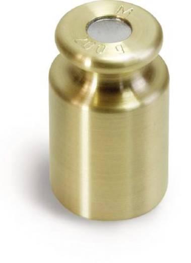 Kern 347-47 Kalibriergewicht für Waagen, 100 g