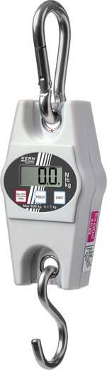 Hängewaage Kern HCB 100K200 Wägebereich (max.) 100 kg Ablesbarkeit 200 g