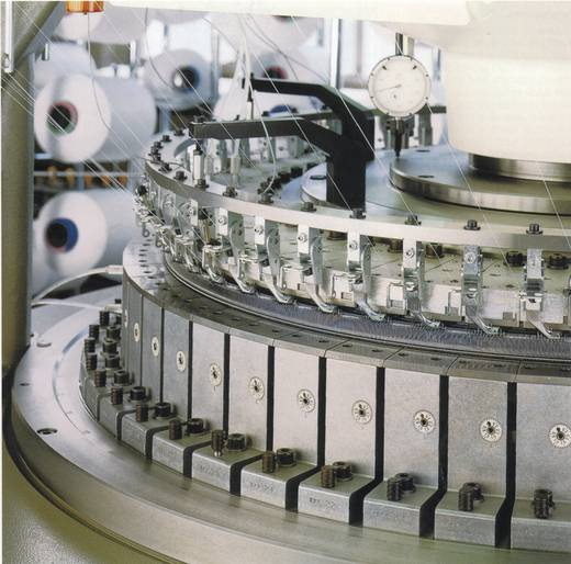 testo 476 Handstroboskop Pocket-Strobe™, Messung von Rotations- und Vibrationsbewegungen