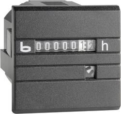 Image of Bauser 632 A.2 Betriebsstundenzähler 230 V/AC