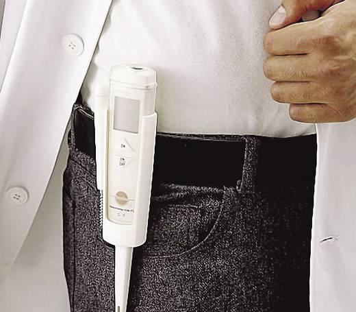 Einstichthermometer (HACCP) testo Set 106-T1 Messbereich Temperatur -50 bis 230 °C Fühler-Typ NTC HACCP-konform