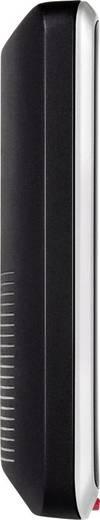 Becker active.6 LMU plus Navi 15.8 cm 6.2 Zoll Europa