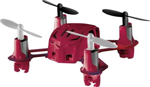 Revell Control 23965 Quadrocopter Mini Quadrocopter Nano Quad Pro rot