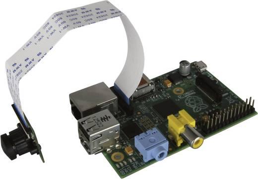 Raspberry Pi® Kamera-Gehäusemodul RB-CAMERA-WW Raspberry Pi®