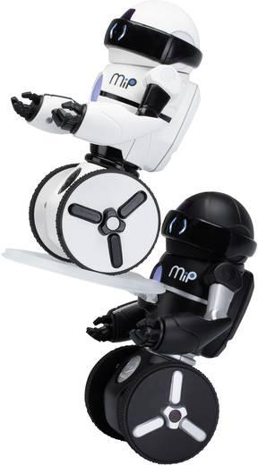 Spielzeug Roboter WowWee Robotics MiP schwarz