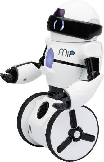 Spielzeug Roboter WowWee Robotics MiP weiß