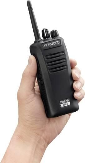 Kenwood dPMR- und PMR-Funkgerät ProTalk TK-3401D PMR
