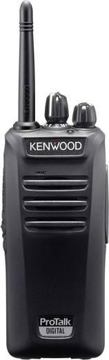PMR-Handfunkgerät Kenwood ProTalk TK-3401DE