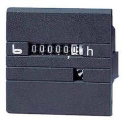 Image of Bauser 630 Betriebsstundenzähler 10 - 80 V/DC