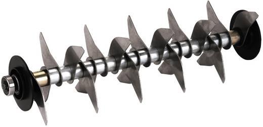 Elektro Vertikutierer Arbeitsbreite 33 cm Einhell RG-SA 1433