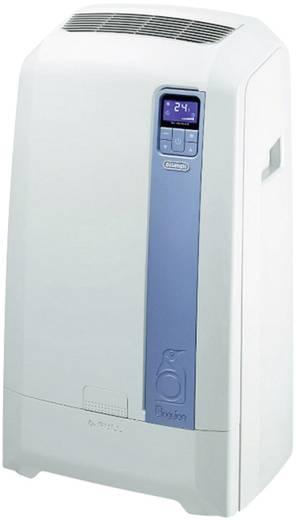 DeLonghi PAC AN 96 Monoblock-Klimagerät 2700 W EEK: A 95 m²