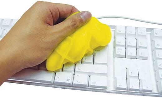 Reinigungsknete CyberClean Home & Office 46197 80 g