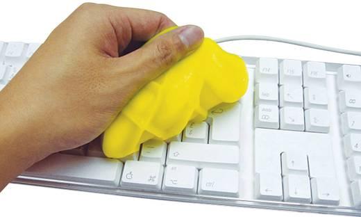 CyberClean Home & Office Reinigungsmasse 46200 145 g