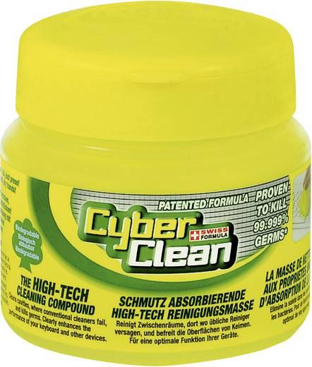 CyberClean Home & Office 46200 145 g