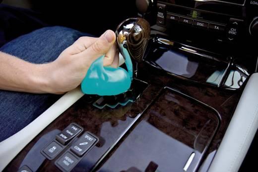 Reinigungsmasse CyberClean Car 46196 80 g