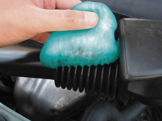 Reinigungsmasse CyberClean Car 46198 145 g
