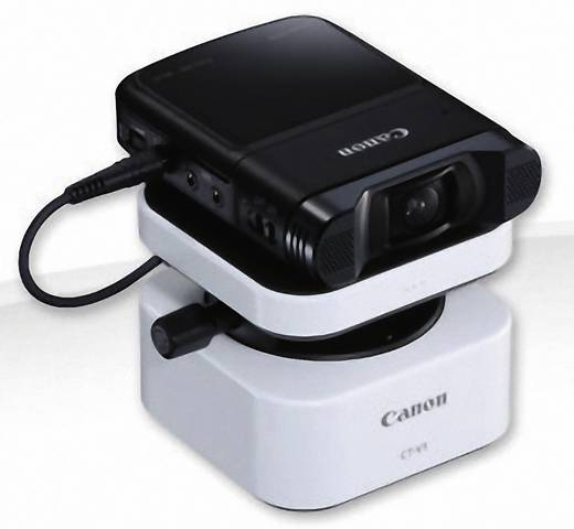Canon CT-V1 9626B002