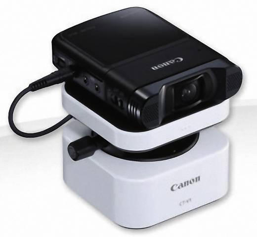 Canon CT-V1 Schwenkbare Dockingstation 9626B002