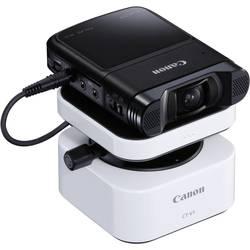 Dokovacia stanica Canon CT-V1 9626B002