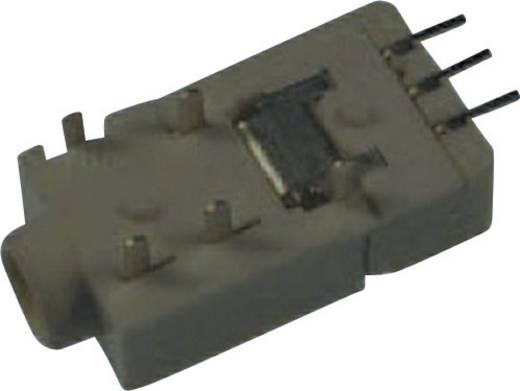 LWL-Steckverbinder Cliff FC684204T Toslink Sender
