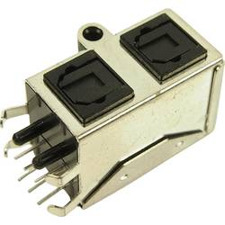 Konektor na optický kábel Cliff FC6842135TR FC6842135TR