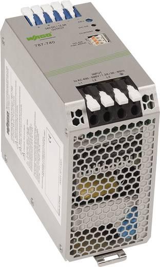 Hutschienen-Netzteil (DIN-Rail) WAGO EPSITRON 24 V/DC 12.5 A 2 x