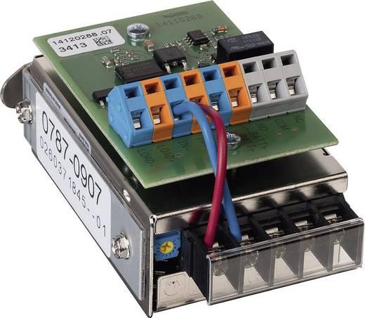 Hutschienen-Netzteil (DIN-Rail) WAGO EPSITRON 0.9 A 1 x