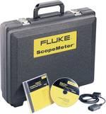 Kit valise et logiciel Fluke SCC120G 646700 1 pc(s)