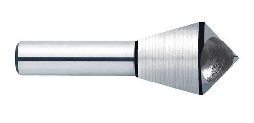 Querlochsenker 40 mm HSS-E Exact 05429 Zylinderschaft 1 St.