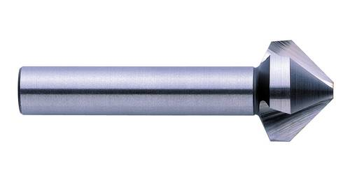Kegelsenker 15 mm HSS-E Exact 05717 Zylinderschaft 1 St.