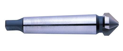 Kegelsenker 15 mm HSS Exact 05741 MK1 1 St.