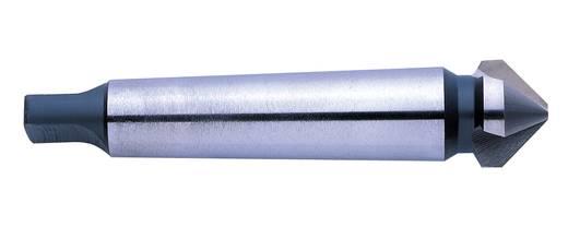 Kegelsenker 16.5 mm HSS Exact 05742 MK1 1 St.