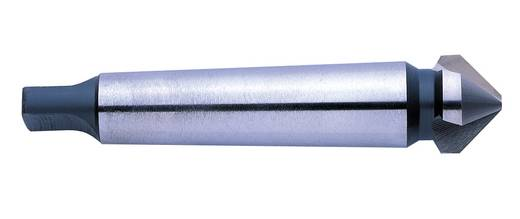 Kegelsenker 20.5 mm HSS Exact 05744 MK2 1 St.