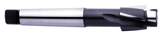 Flachsenker 30 mm HSS Exact 05832 MK3 1 St.