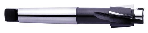 Flachsenker 40 mm HSS Exact 05855 MK3 1 St.